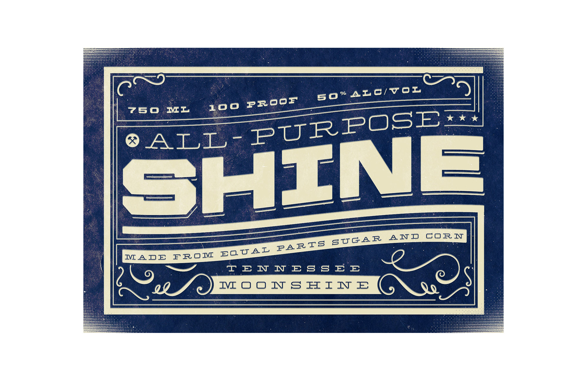All-Purpose-Shine-The-Pharmacy
