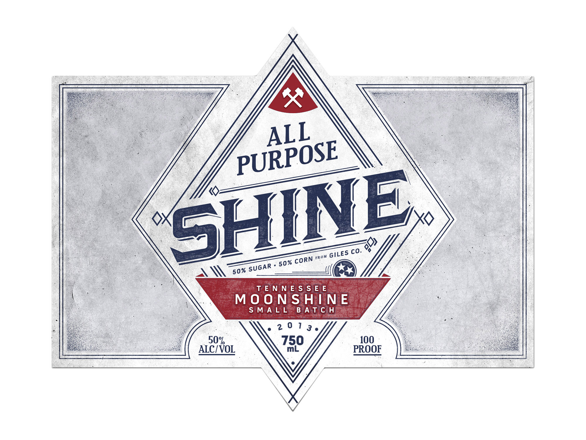 All-Purpose-Shine-Workers-Union