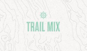 Trail Mix Wines