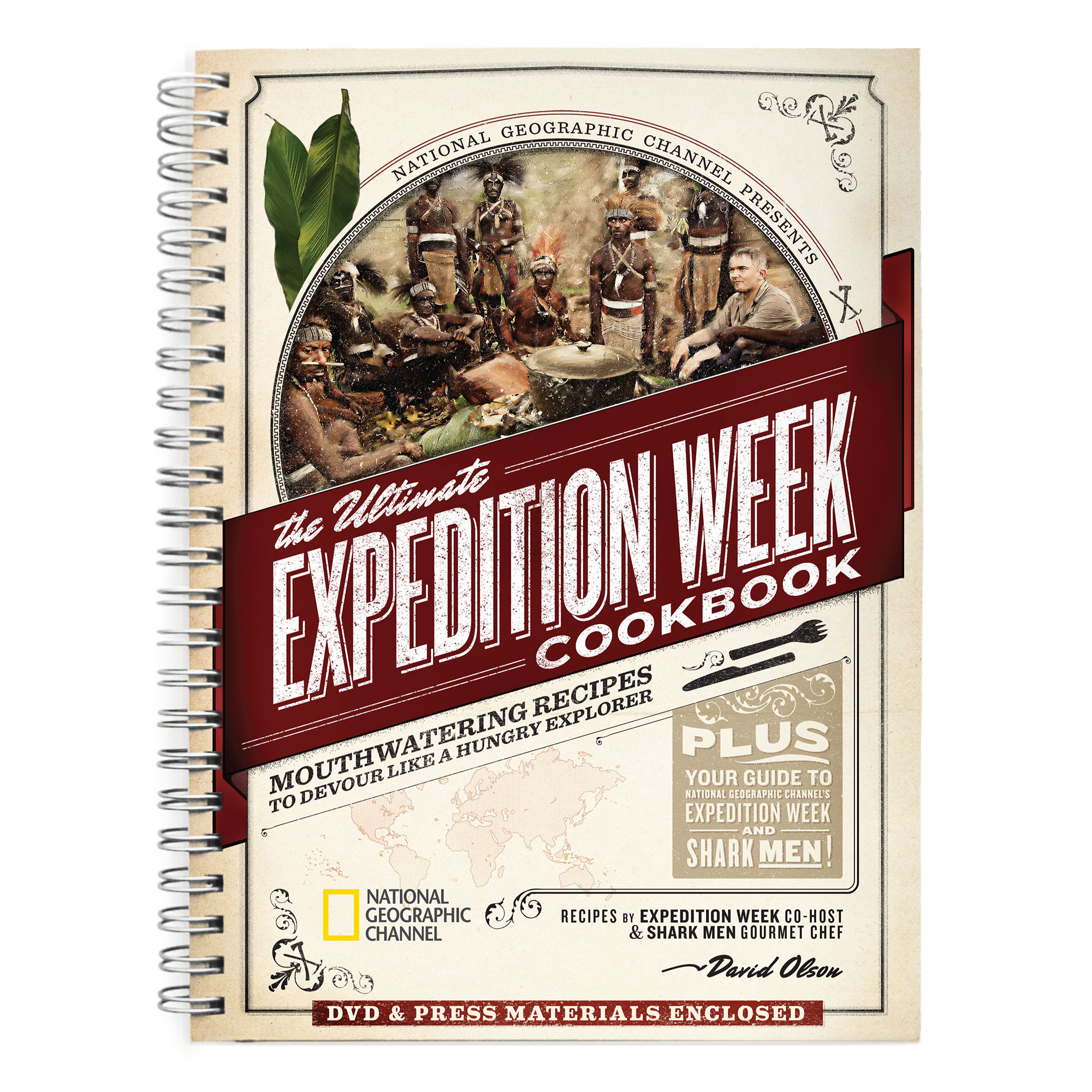 natgeo-ew-cookbook-001