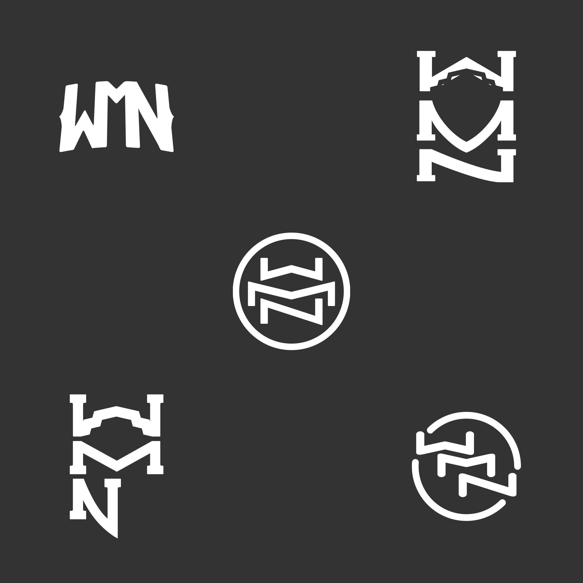 ajr-logos-002-WarnerMusicNashville