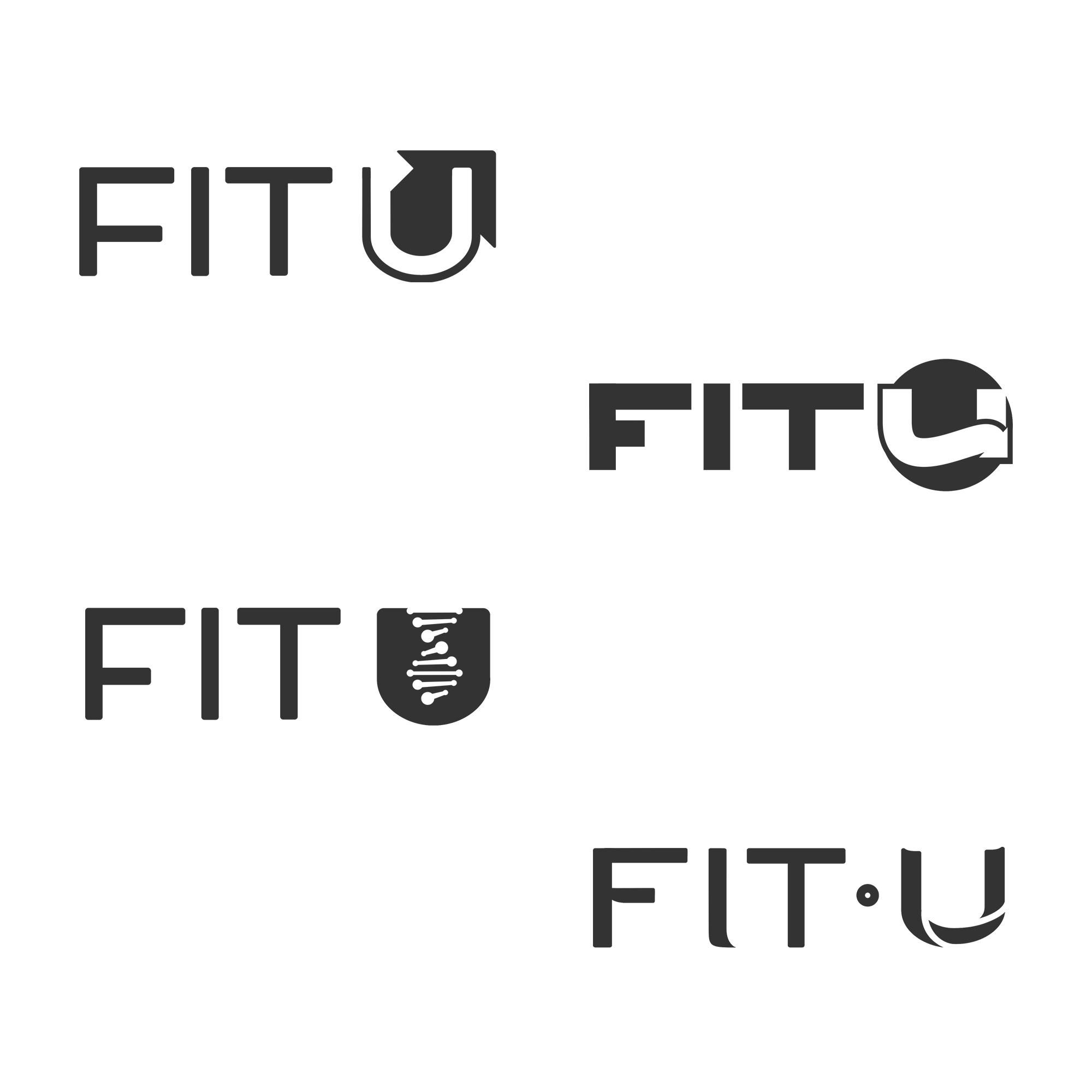 ajr-logos-003-FITU