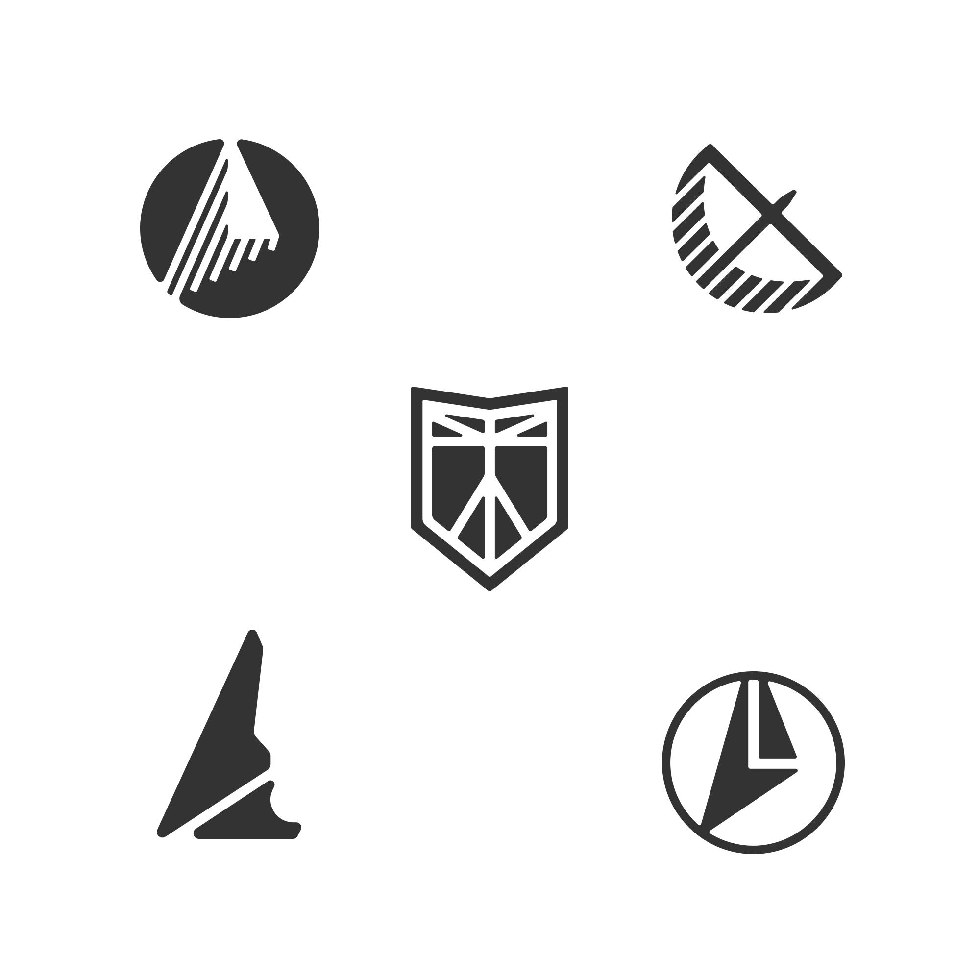 ajr-logos-005-traindaily