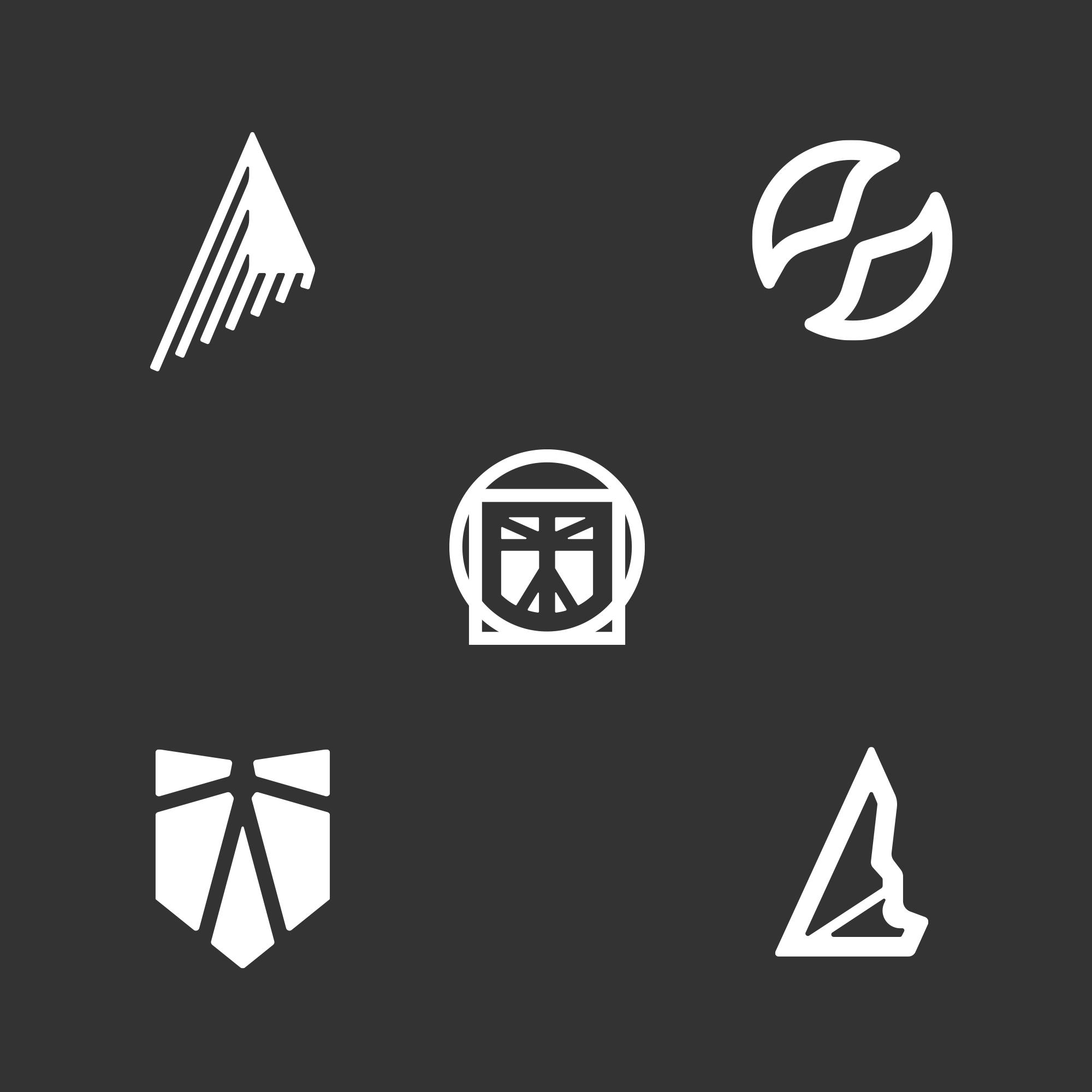 ajr-logos-006-traindaily