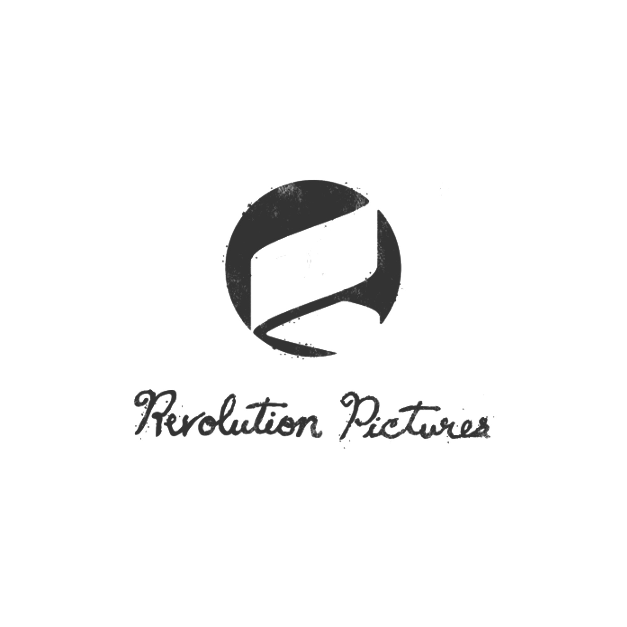 ajr-logos-007-RevolutionPictures