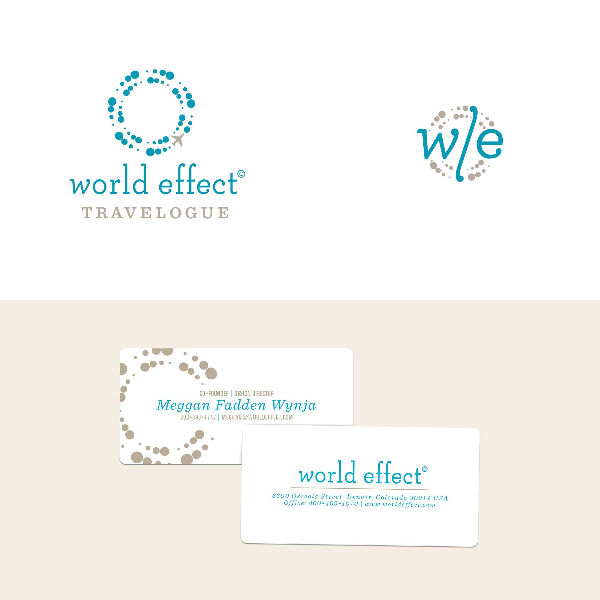 ajr-logos-009-worldeffect
