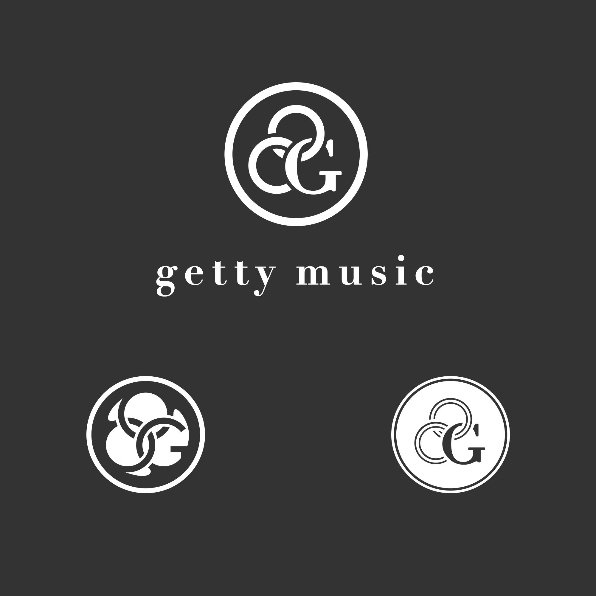 ajr-logos-010-gettymusic
