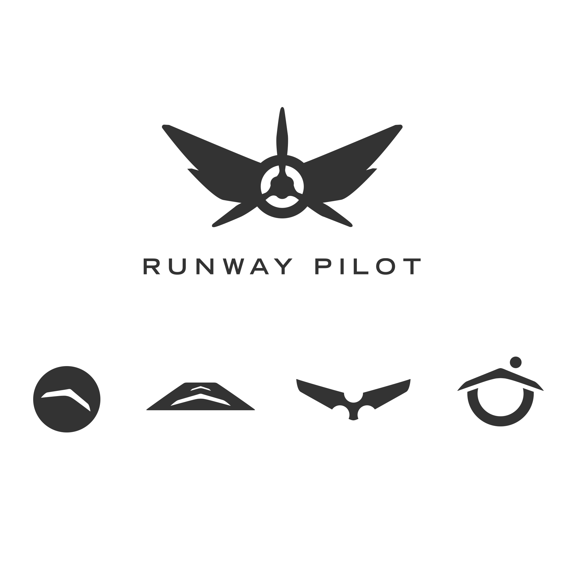 ajr-logos-011-RunwayPilot