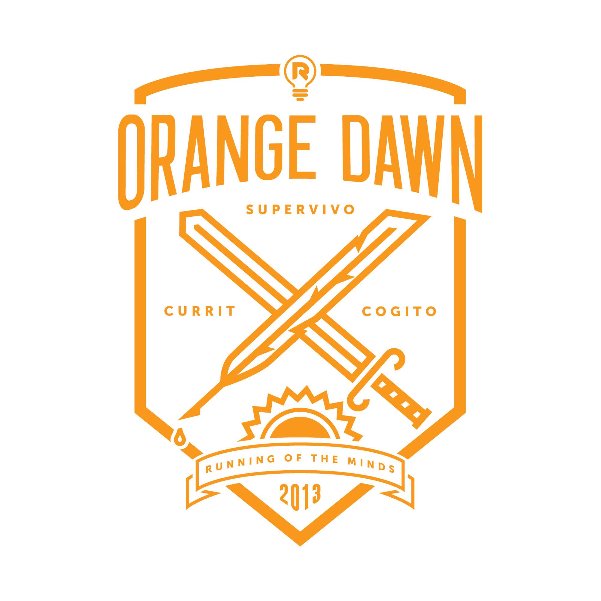 orangedawn_001