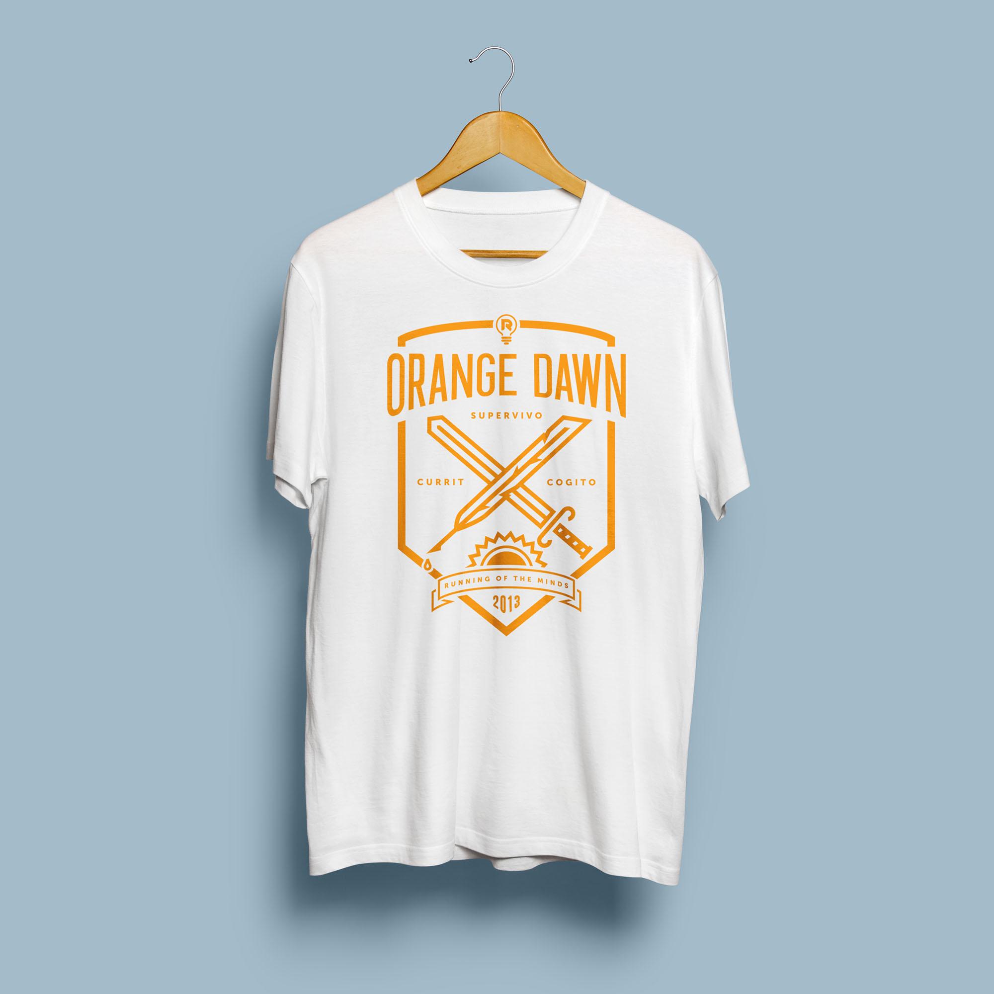 orangedawn_002