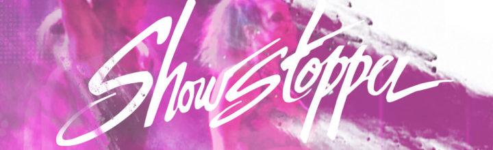 GoShowstopper.com