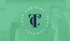Todd Chrisley Site